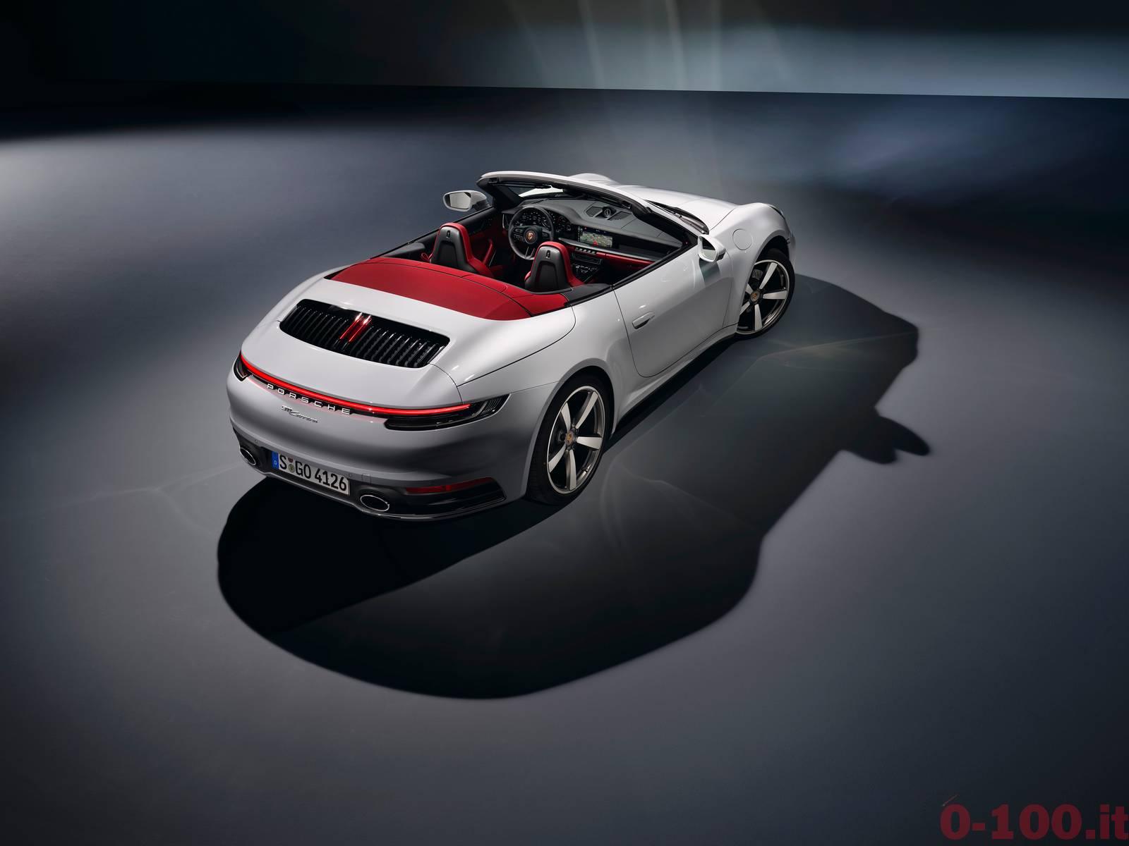 Porsche_992_carrera_coupe_cabriolet_iaa_frankfurt_2019_0-100_7