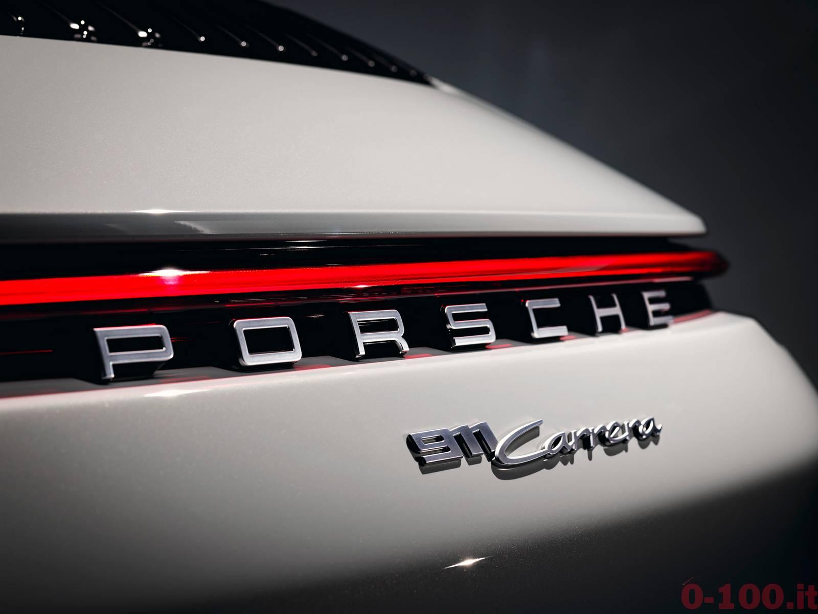 Porsche_992_carrera_coupe_cabriolet_iaa_frankfurt_2019_0-100_9