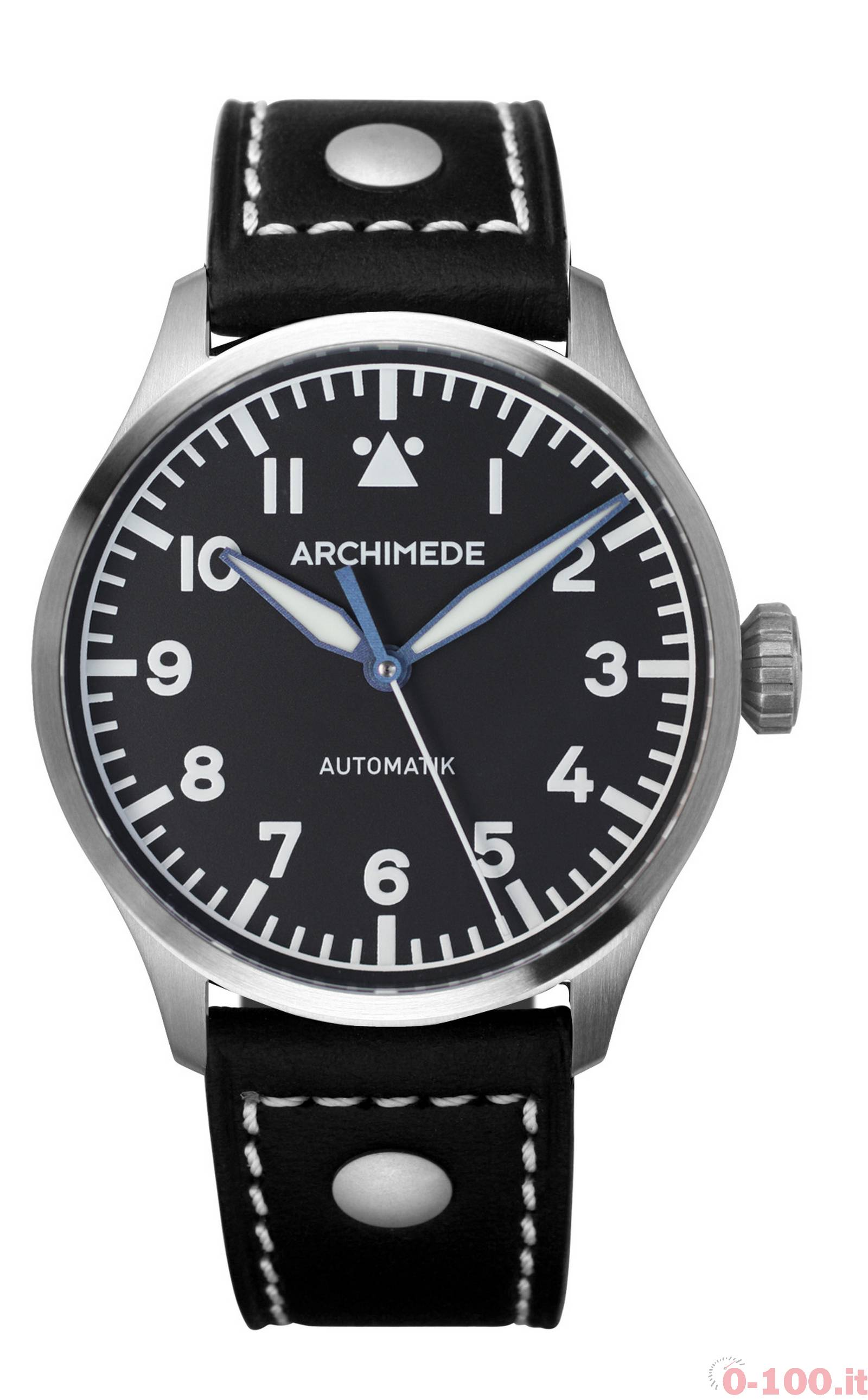 archimede_pilot_36_0-100_8