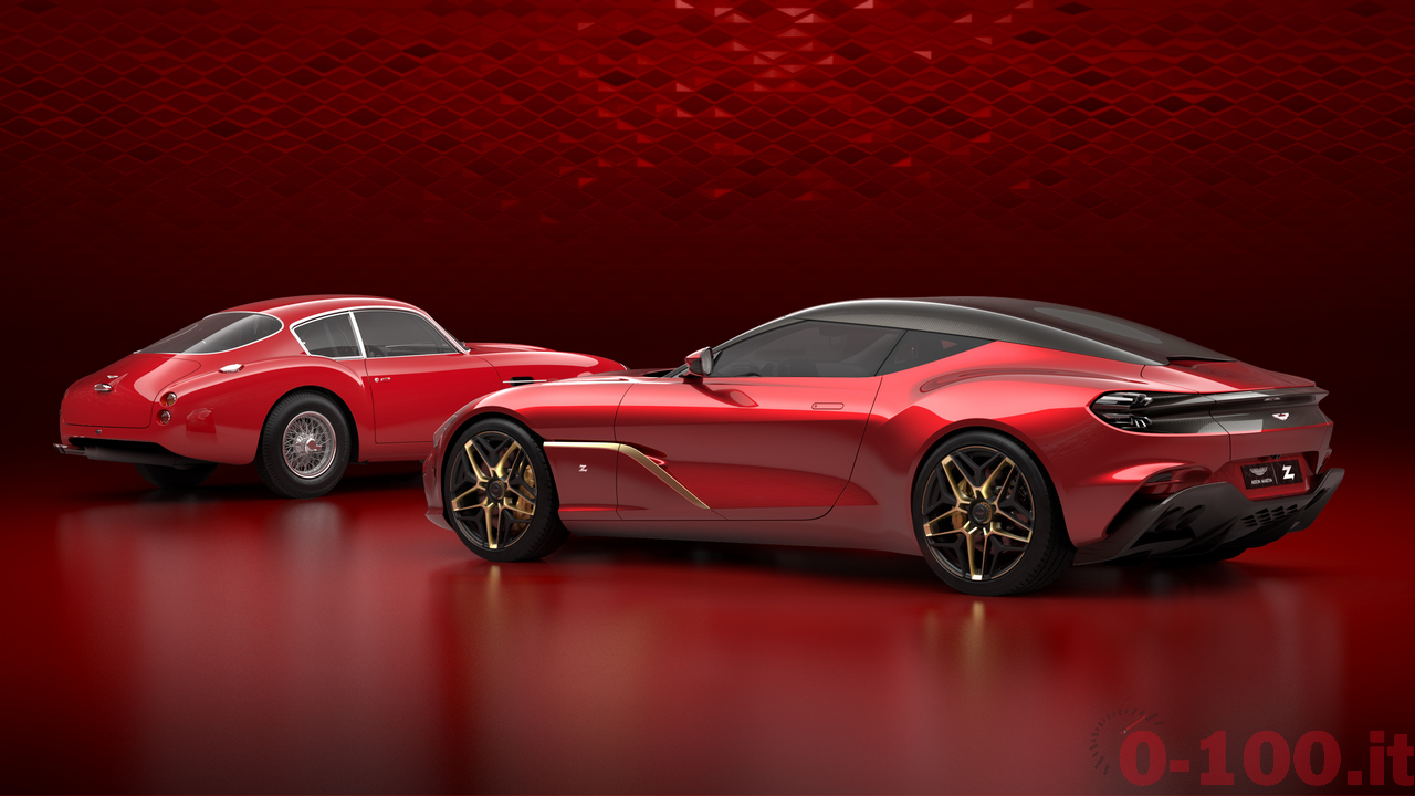 aston_martin_dbs_zagato_centenary_collection_0-100_2