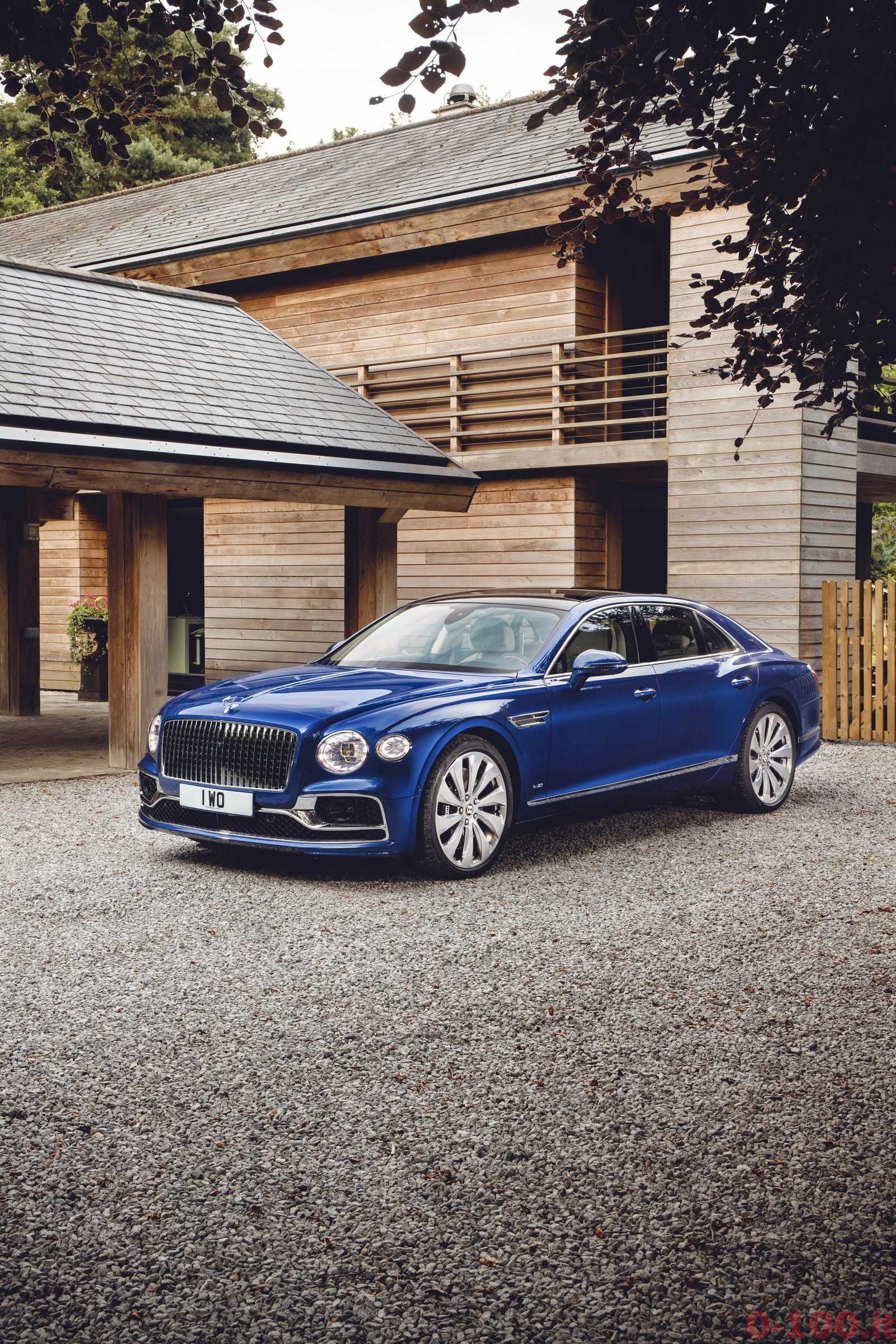 bentley_flying_spur_first_edition_0-100_1