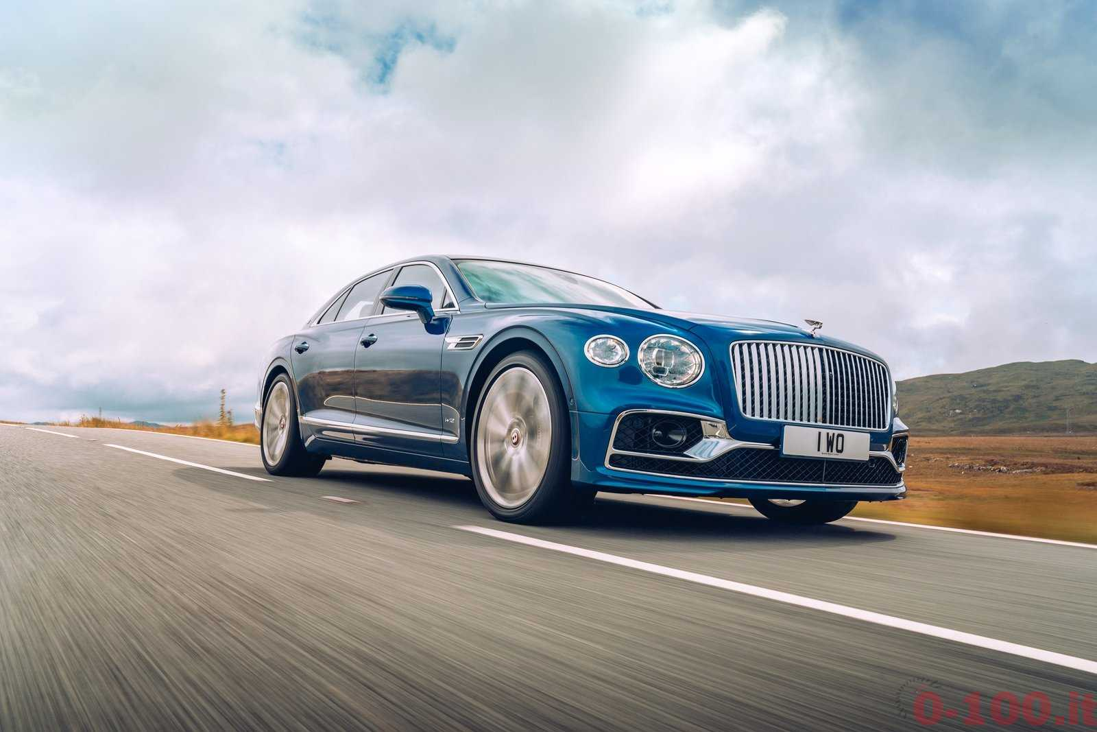 bentley_flying_spur_first_edition_0-100_10