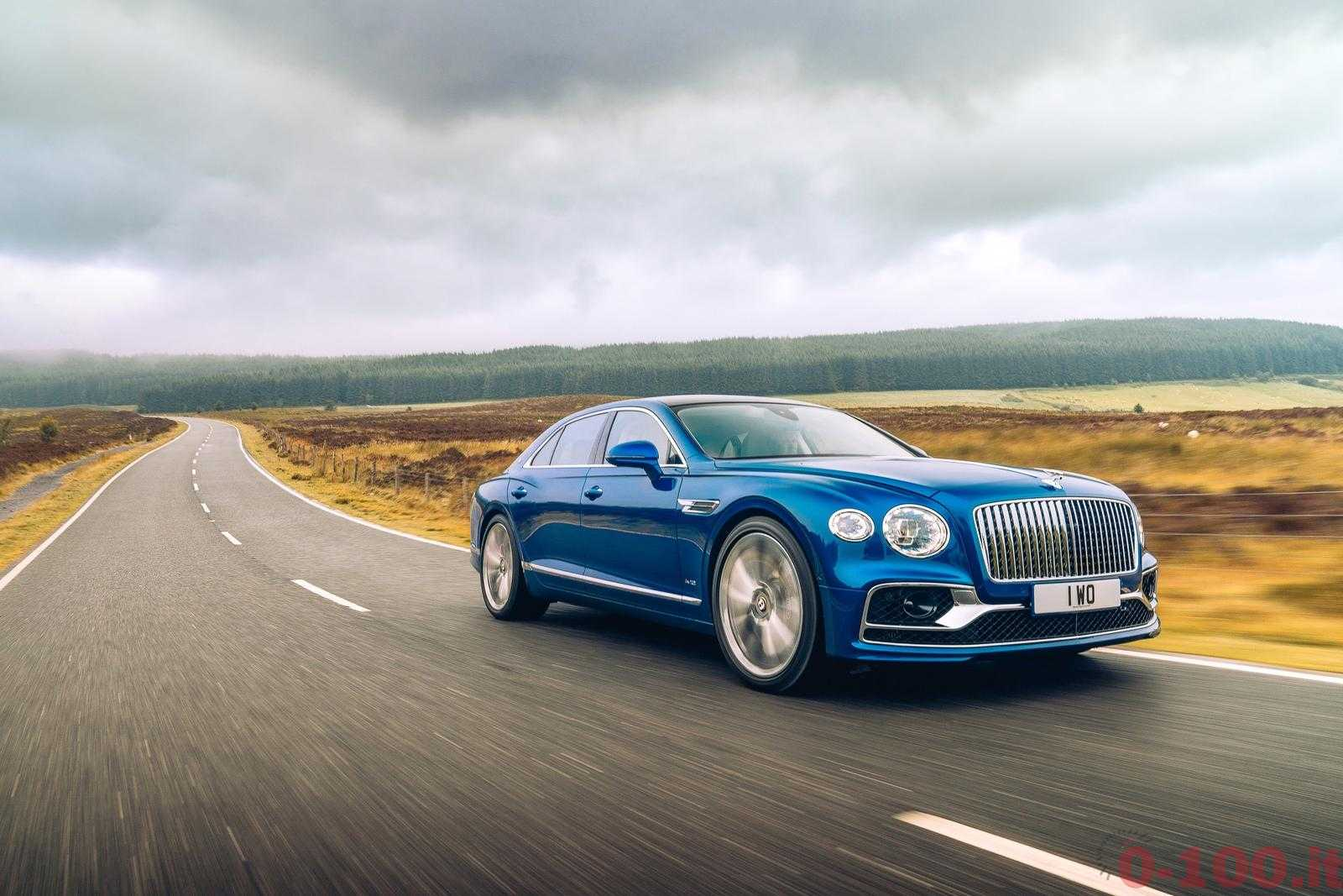 bentley_flying_spur_first_edition_0-100_2
