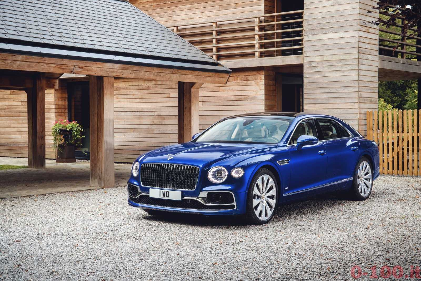 bentley_flying_spur_first_edition_0-100_5