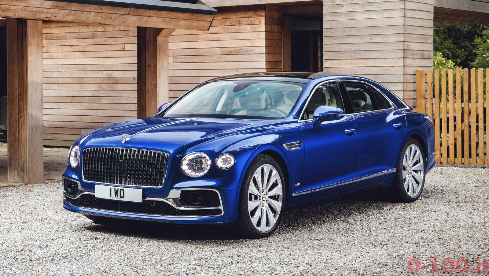 bentley_flying_spur_first_edition_0-100_8