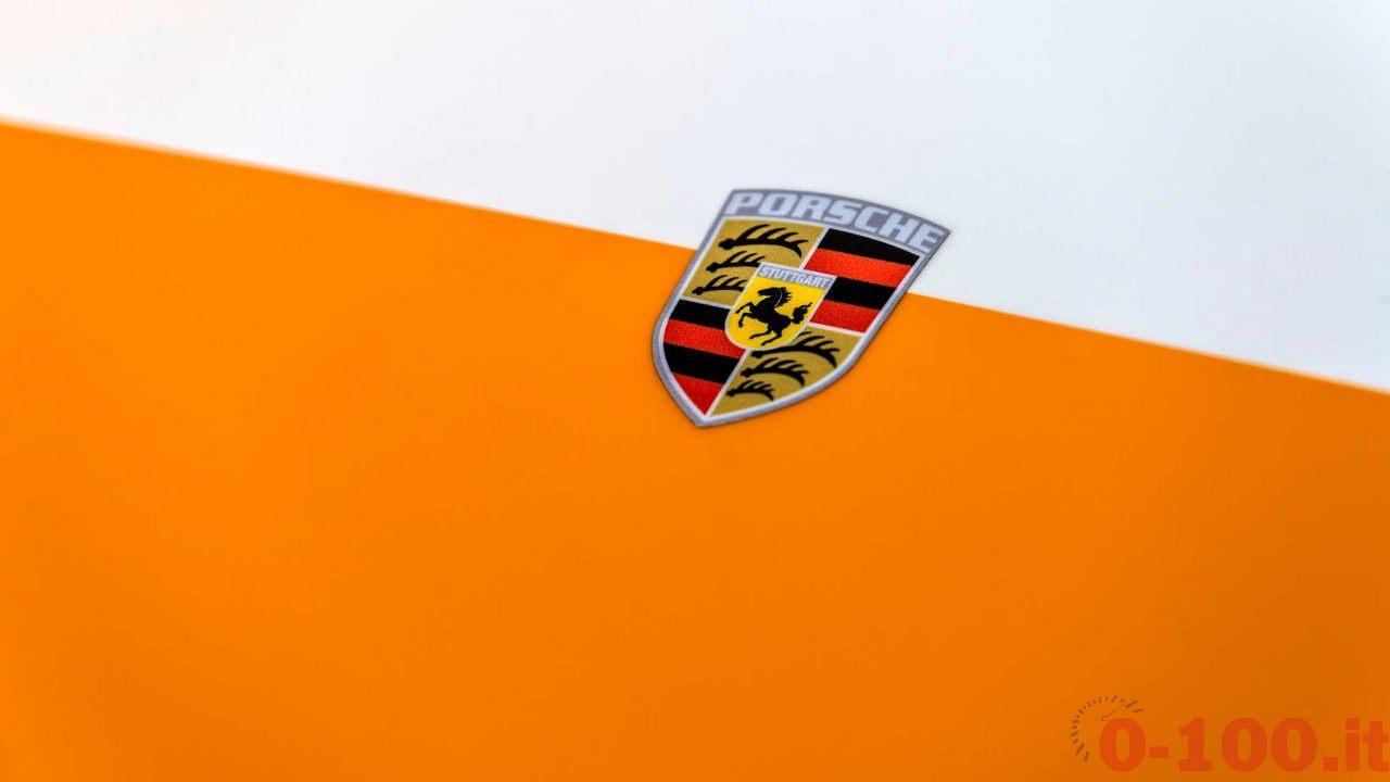 emory_motorsport_porsche_911_k_outlaw_0-100_13