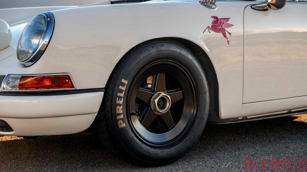 emory_motorsport_porsche_911_k_outlaw_0-100_16
