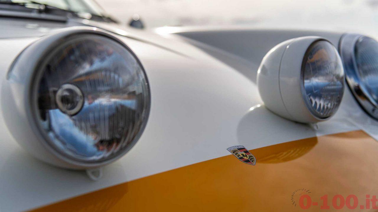 emory_motorsport_porsche_911_k_outlaw_0-100_24