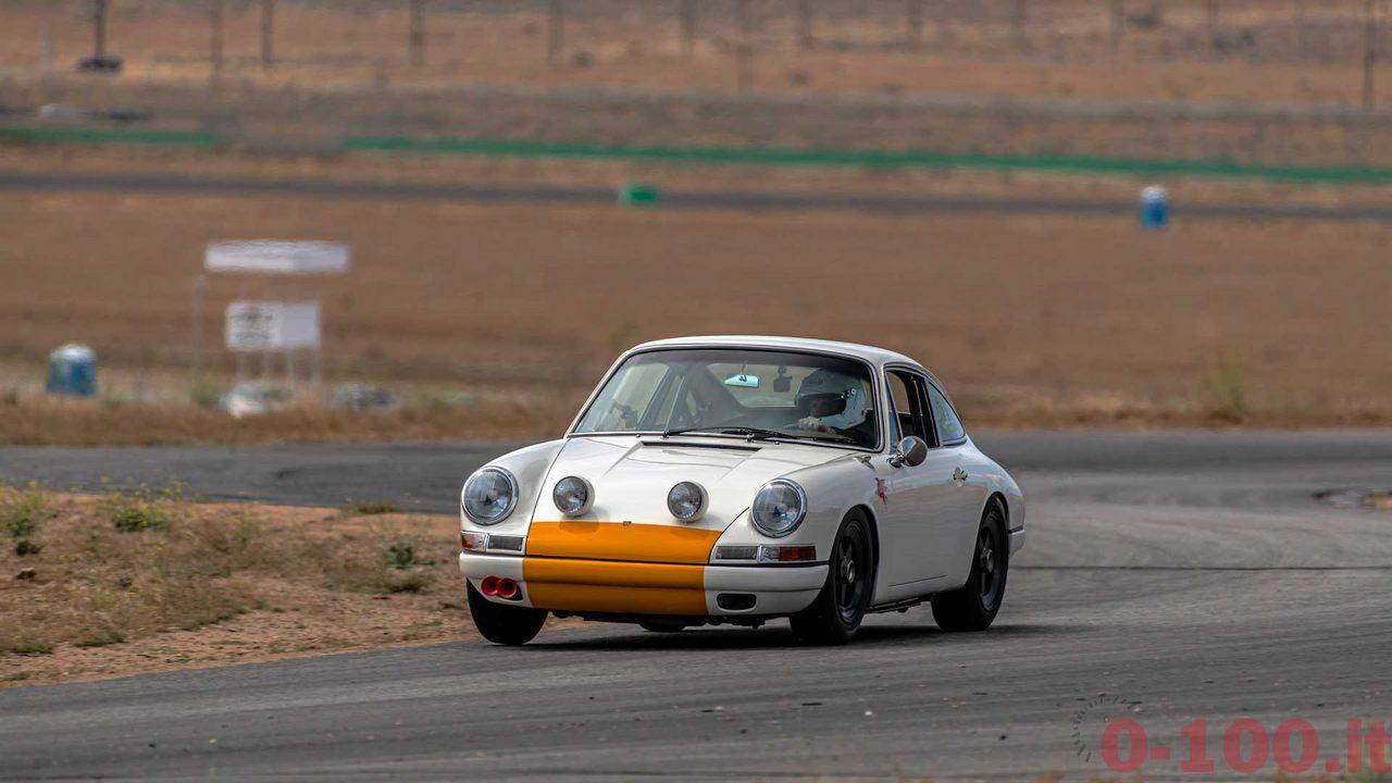 emory_motorsport_porsche_911_k_outlaw_0-100_26