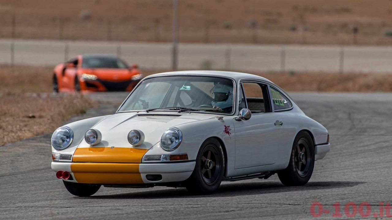 emory_motorsport_porsche_911_k_outlaw_0-100_27