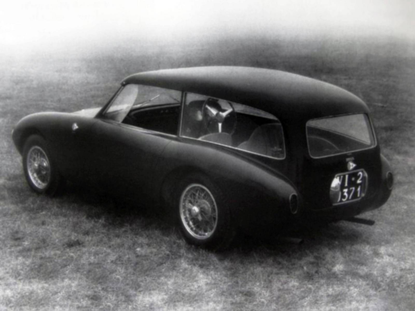 ferrari_212_export_shooting_brake_fontana_1952