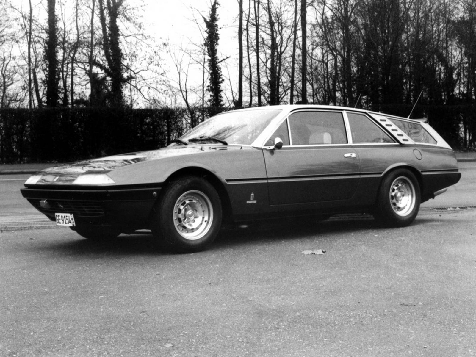 ferrari_365_gt4_2+2_shooting_brake_felber_1