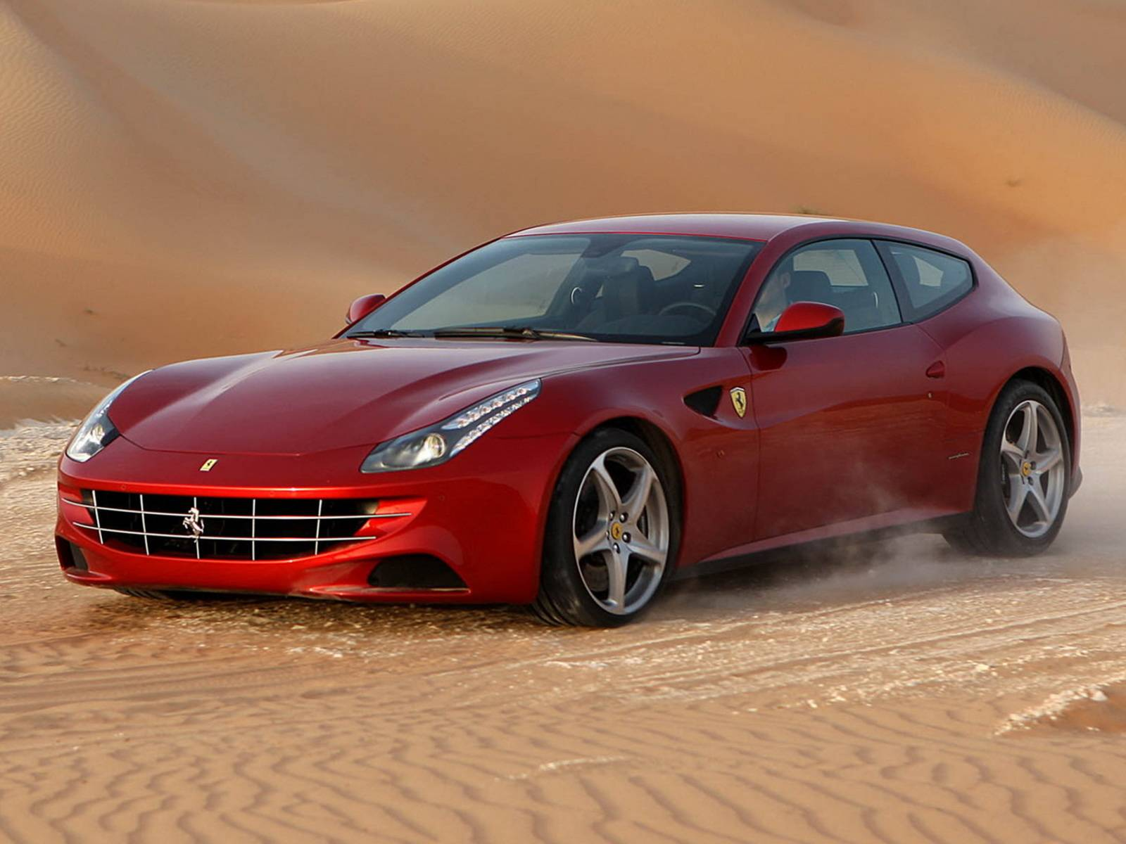 ferrari_ff_shooting_brake_0-100_1