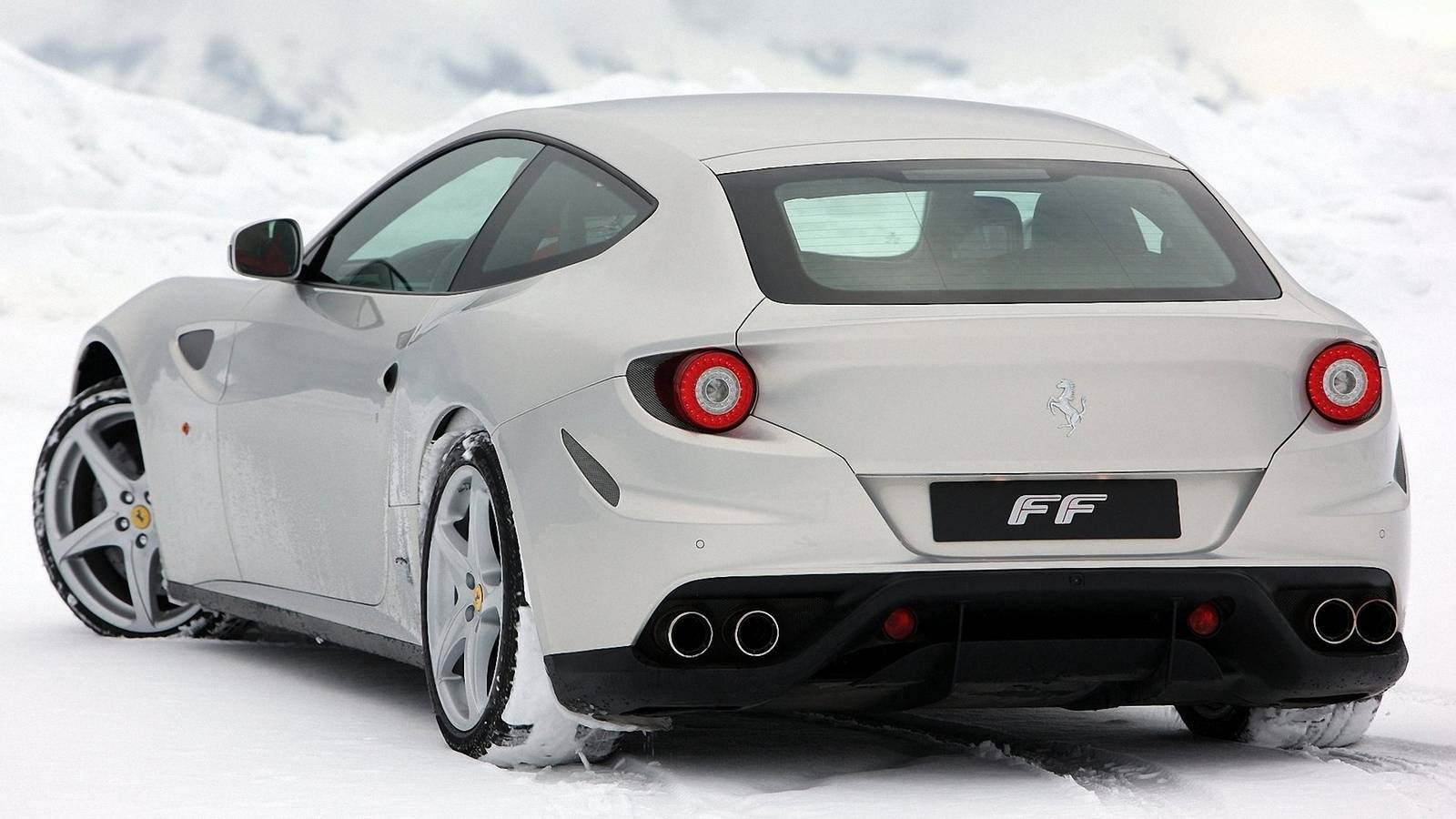 ferrari_ff_shooting_brake_0-100_3