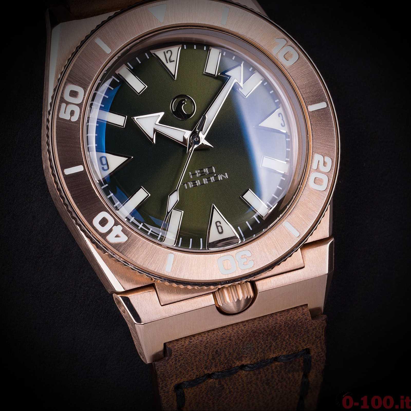 h20_tiburon_bronze_1