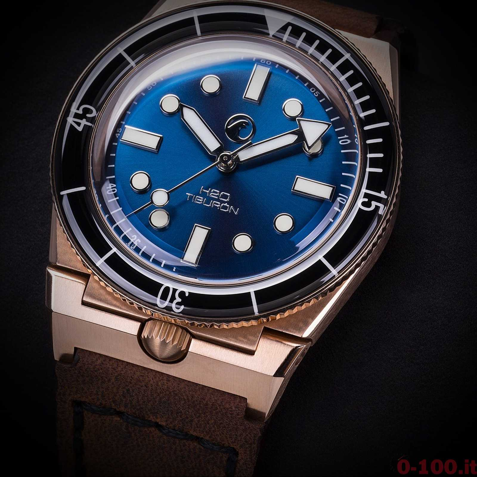 h20_tiburon_bronze_2