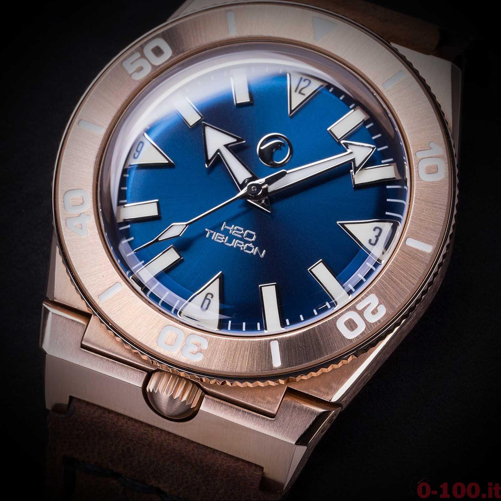 h20_tiburon_bronze_3