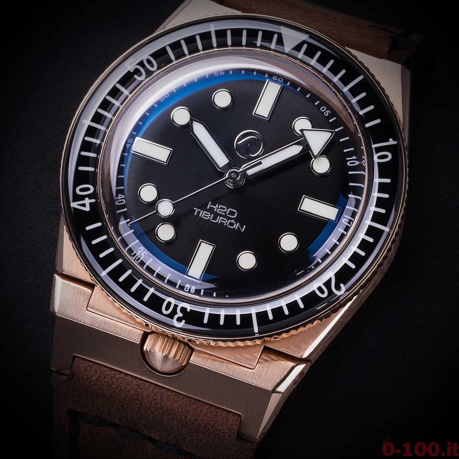 h20_tiburon_bronze_4
