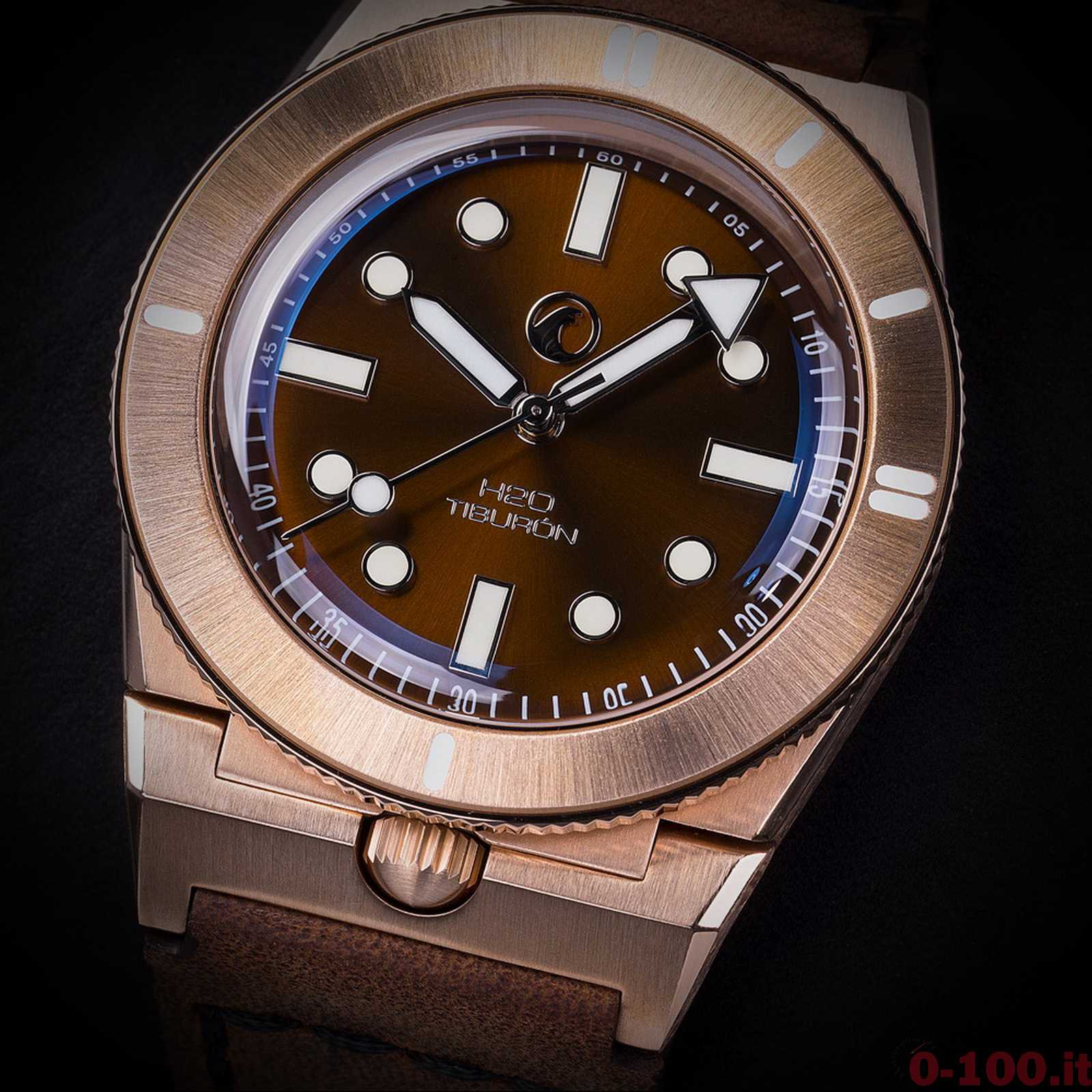 h20_tiburon_bronze_6