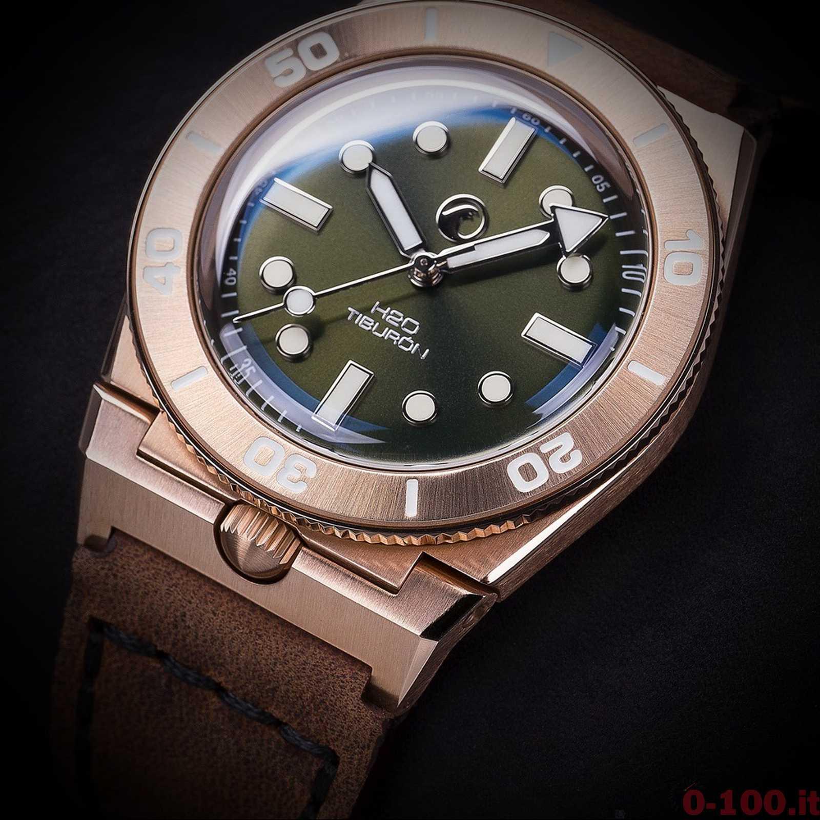 h20_tiburon_bronze_7