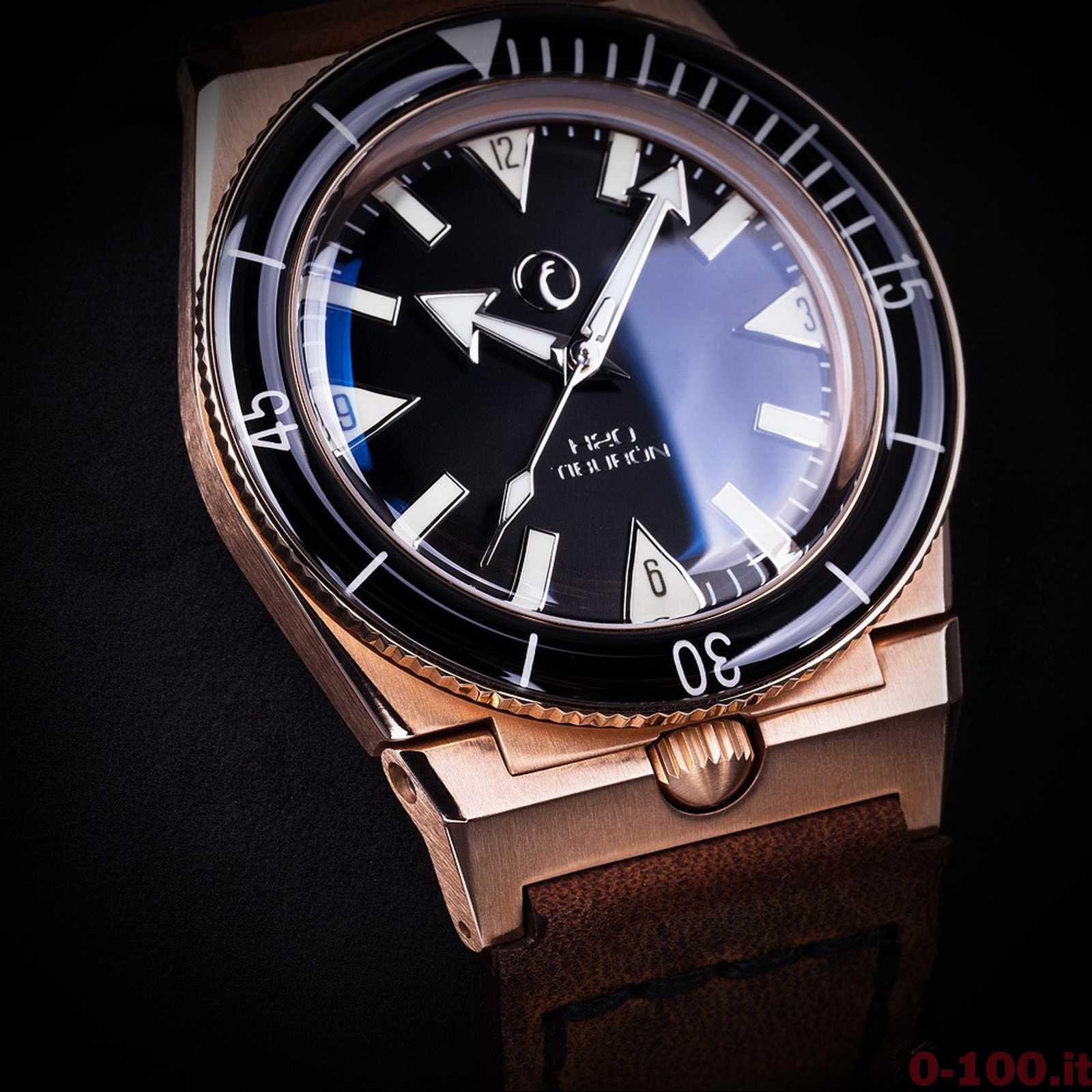 h20_tiburon_bronze_8