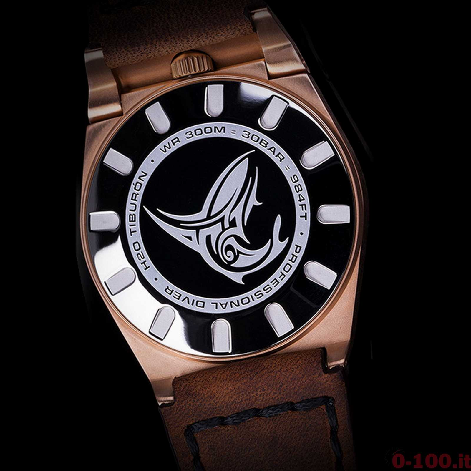 h20_tiburon_bronze_9