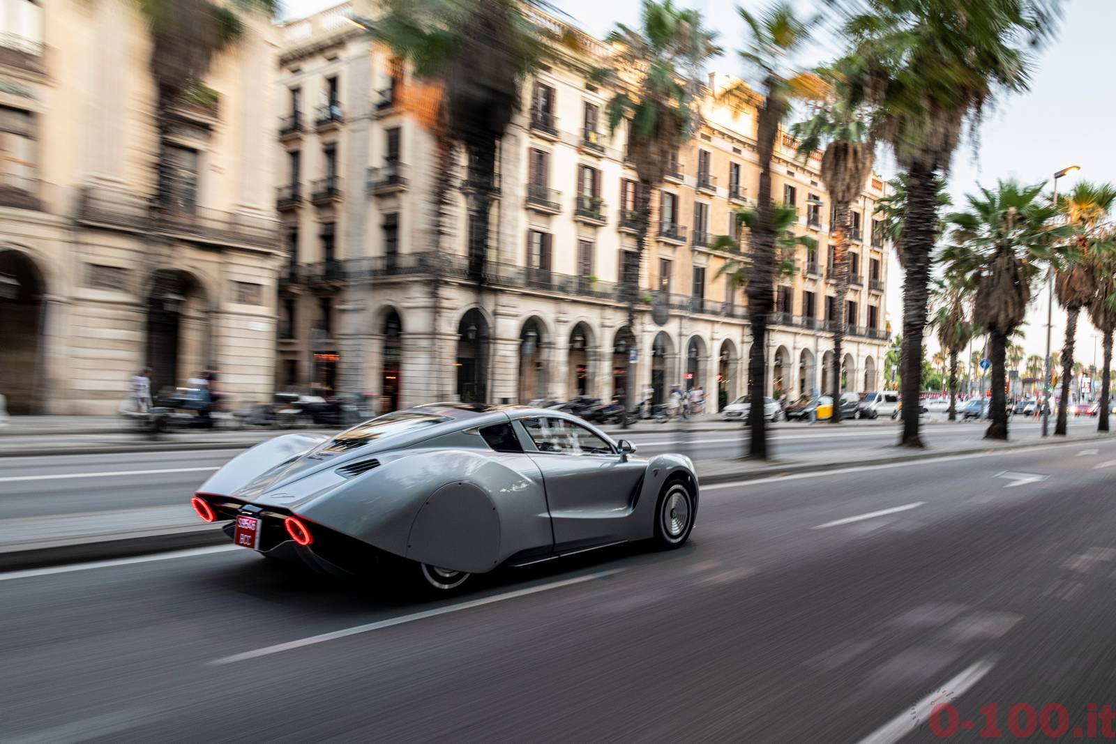 hispano_suiza_carmen_0-100_barcelona_dynamic_debut__0-100_5
