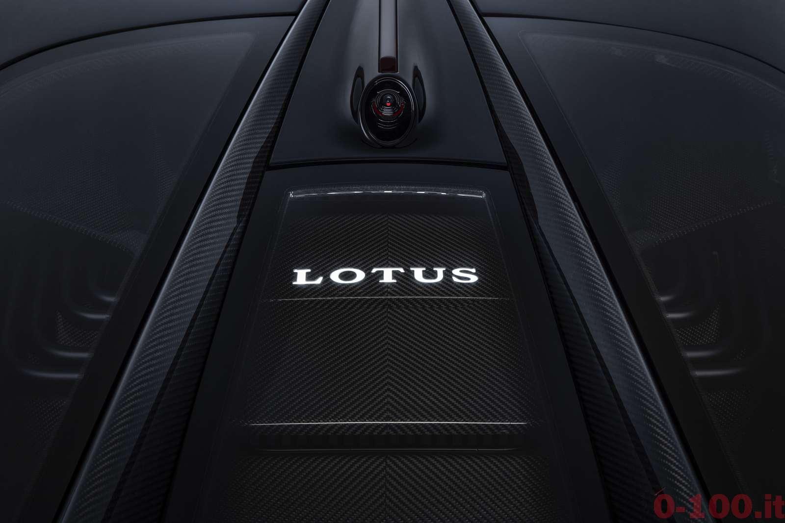lotus_evija_0-100_8