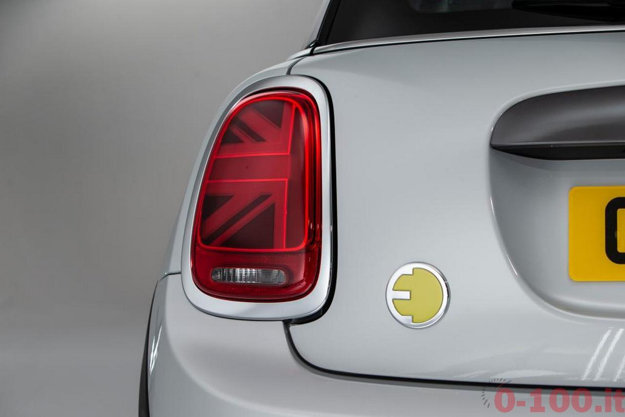 mini_by_BMW_mini_electric_0-100_16