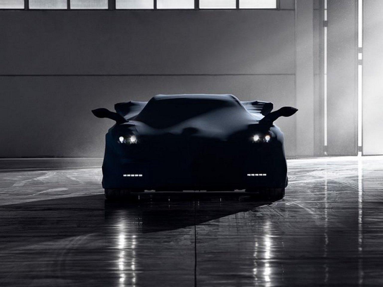 pagani_automobili_huayra_bc_roadster_teaser_0-100
