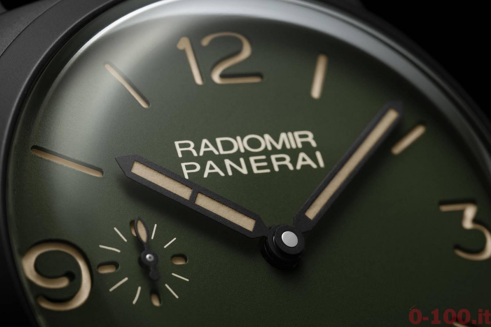 panerai_radiomir_verde_militare_pam00995_00997_00998_00999_6