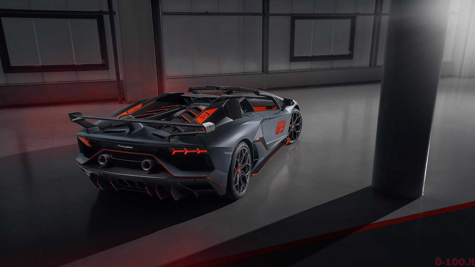 Lamborghini_Aventador_SVJ_63_Roadster_0-100_1