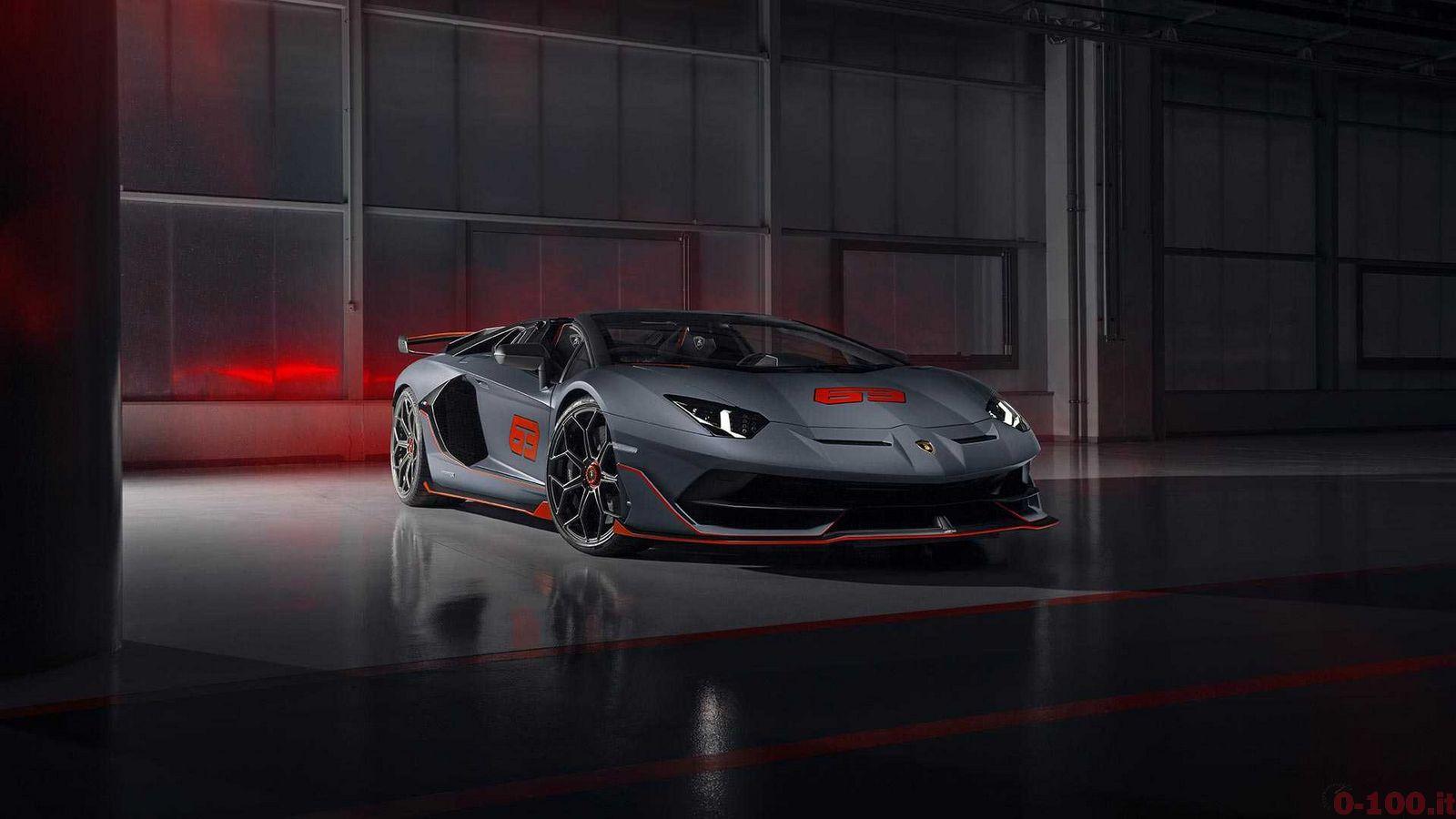 Lamborghini_Aventador_SVJ_63_Roadster_0-100_2