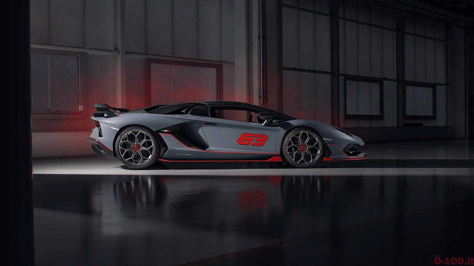 Lamborghini_Aventador_SVJ_63_Roadster_0-100_3
