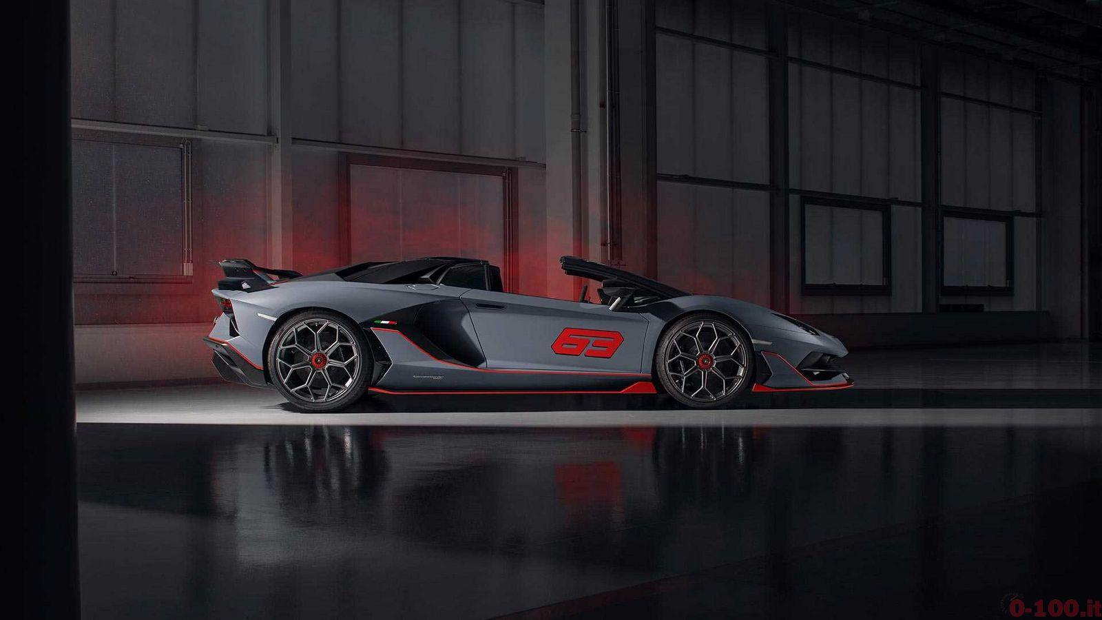 Lamborghini_Aventador_SVJ_63_Roadster_0-100_4