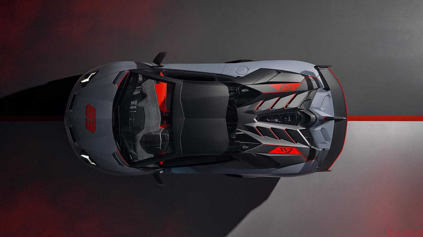 Lamborghini_Aventador_SVJ_63_Roadster_0-100_6