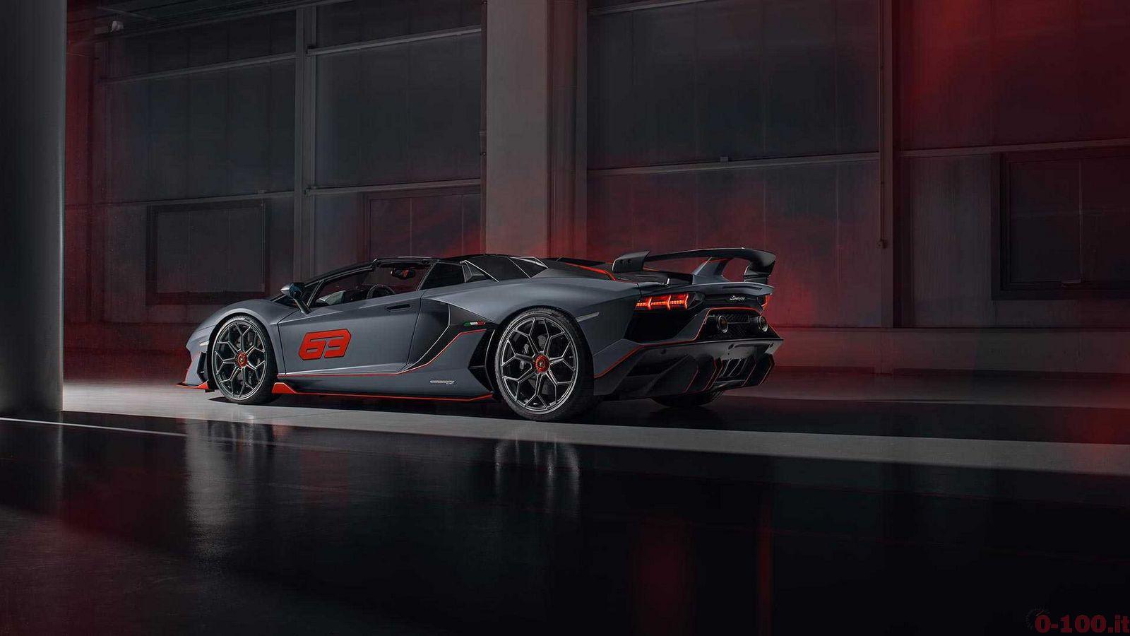 Lamborghini_Aventador_SVJ_63_Roadster_0-100_7