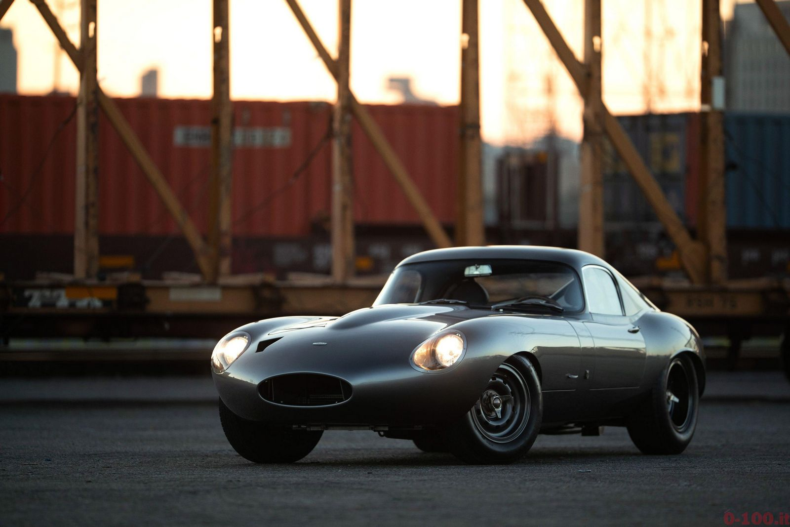 diez_concept_replica_restomod_jaguar_e_type_lightweight_low_drag_coupe_1964_0-100_1