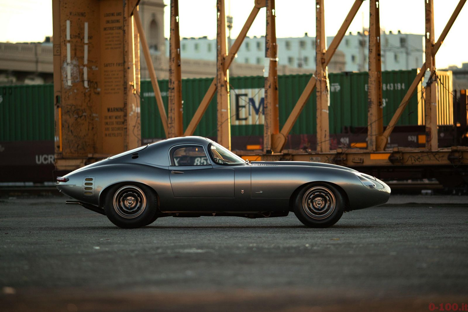 diez_concept_replica_restomod_jaguar_e_type_lightweight_low_drag_coupe_1964_0-100_12