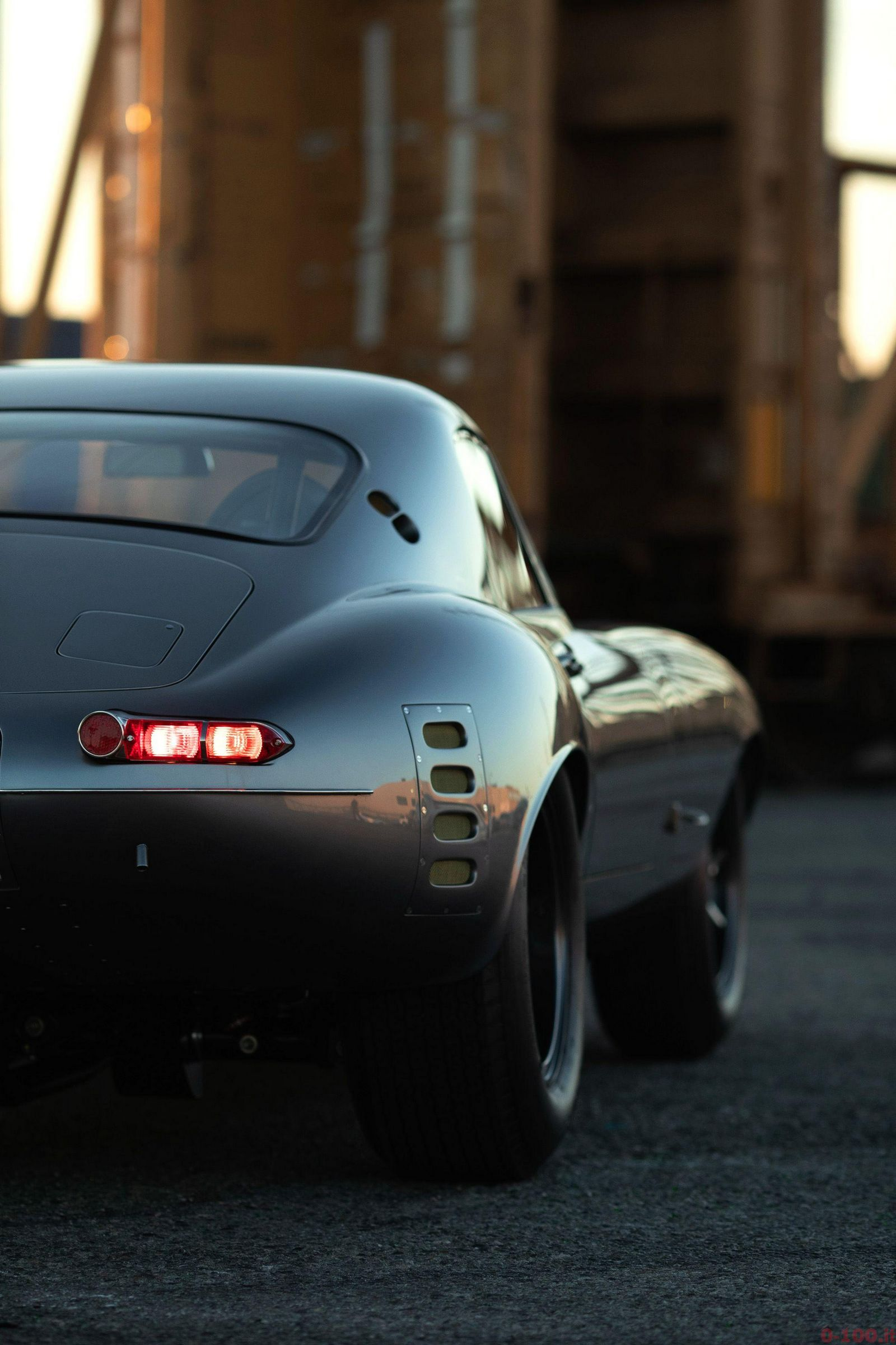 diez_concept_replica_restomod_jaguar_e_type_lightweight_low_drag_coupe_1964_0-100_15