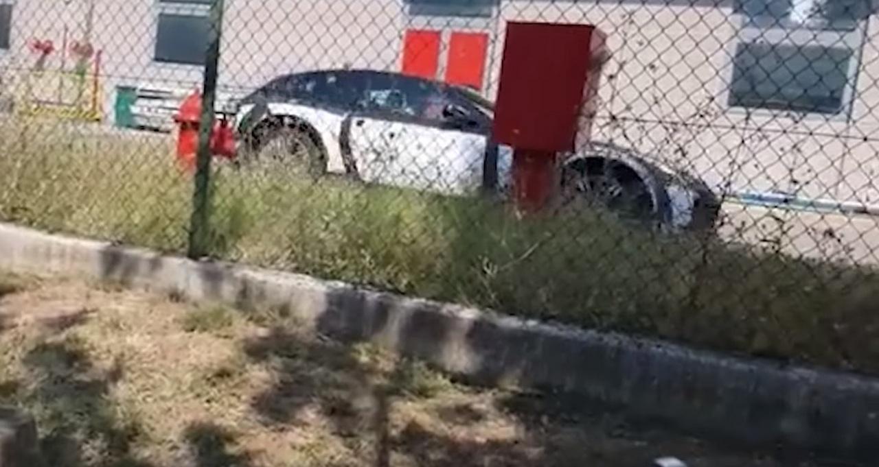 ferrari_purosangue_0-100_1
