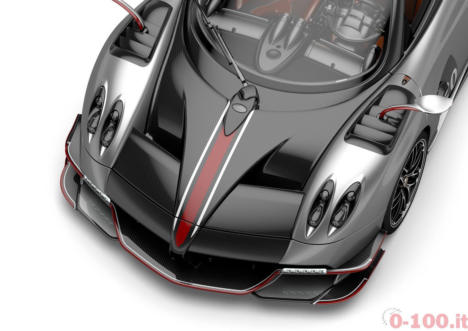pagani_huayra_BC_roadster_0-100_3
