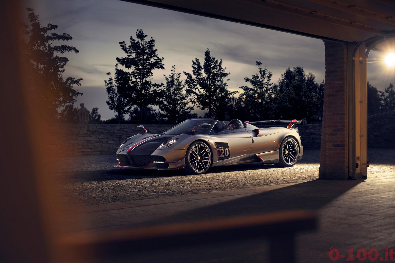 pagani_huayra_BC_roadster_0-100_30