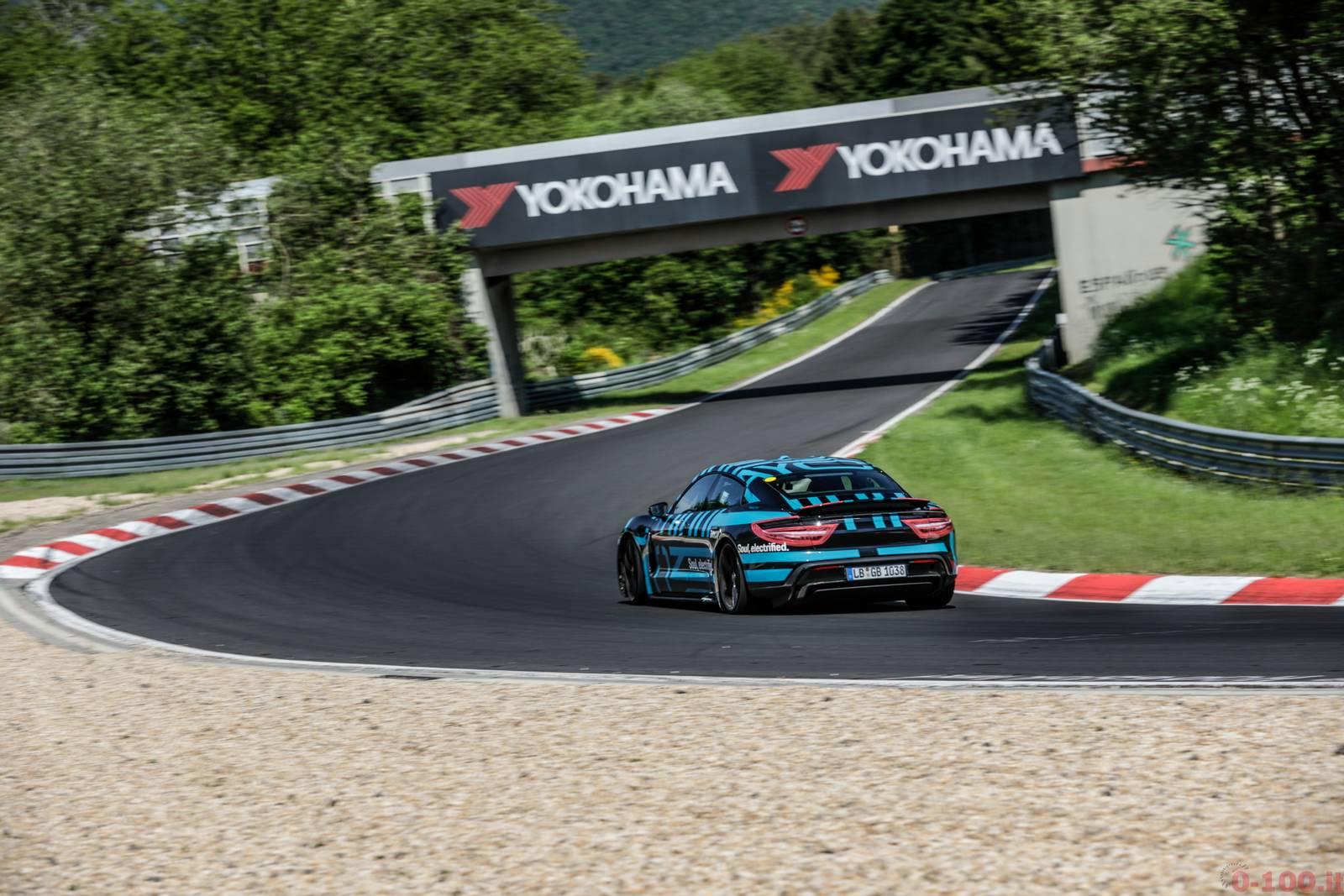 porsche_taycan_record_nurburgring_0-100_3