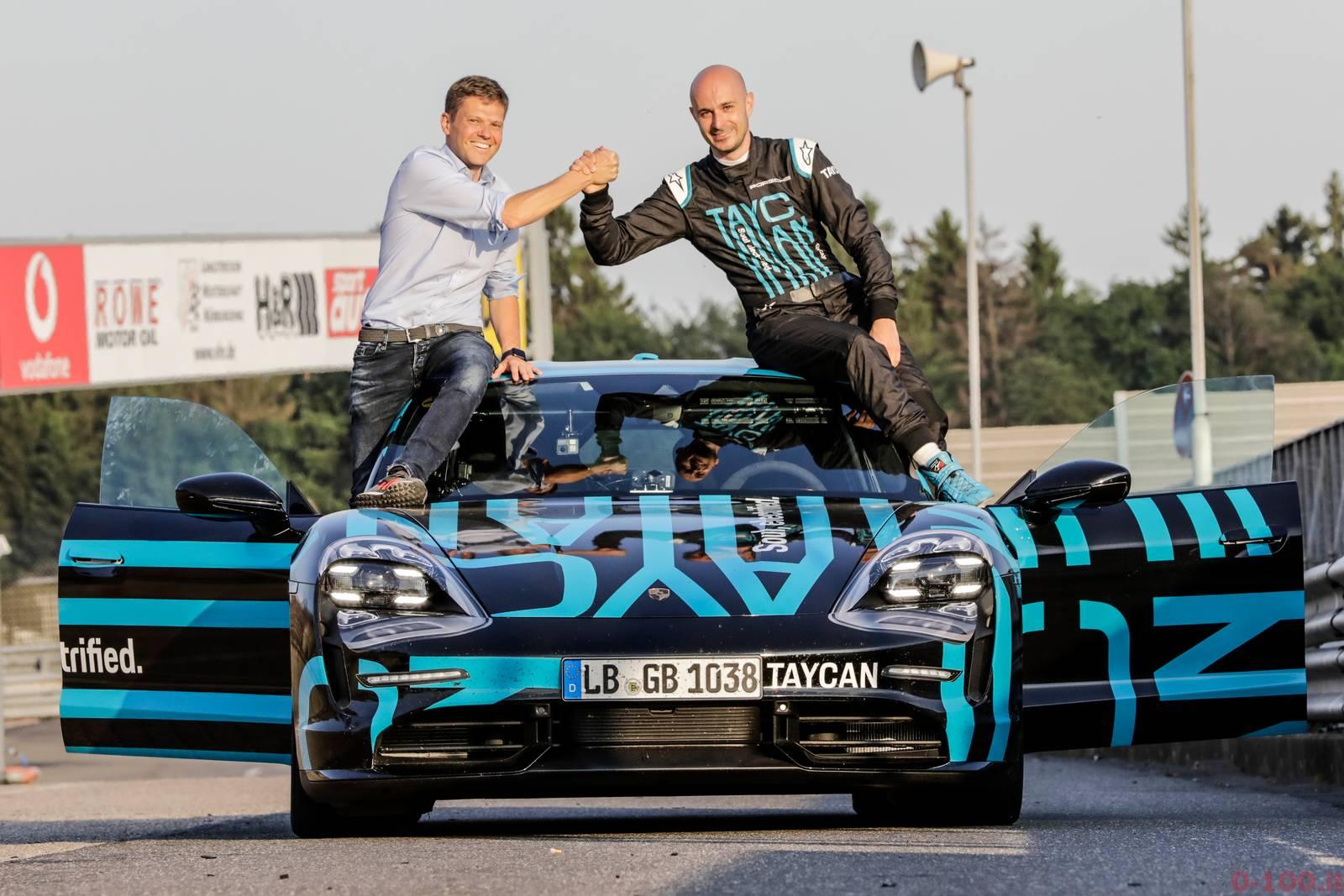 porsche_taycan_record_nurburgring_0-100_4
