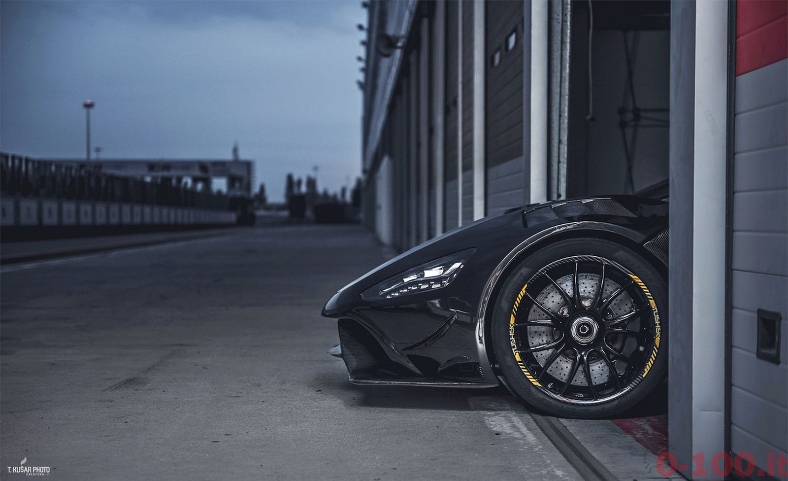 tushek_TS_900_H_APEX_salon_prive_2019_0-100_3
