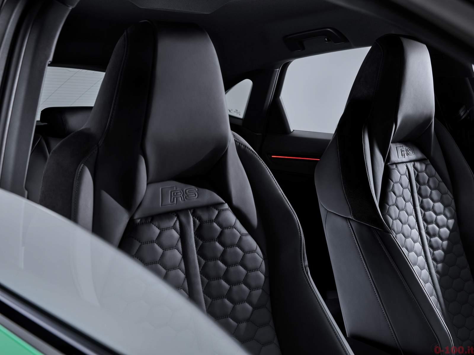 Audi_RS3_RS3-Sportback_a_10