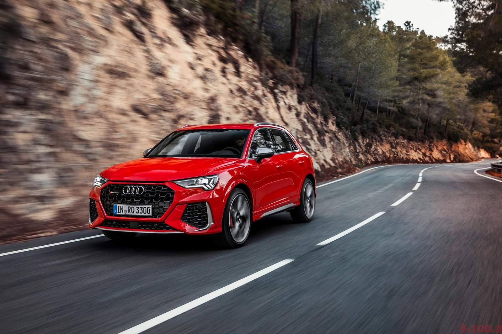 Audi_RS3_RS3-Sportback_a_11