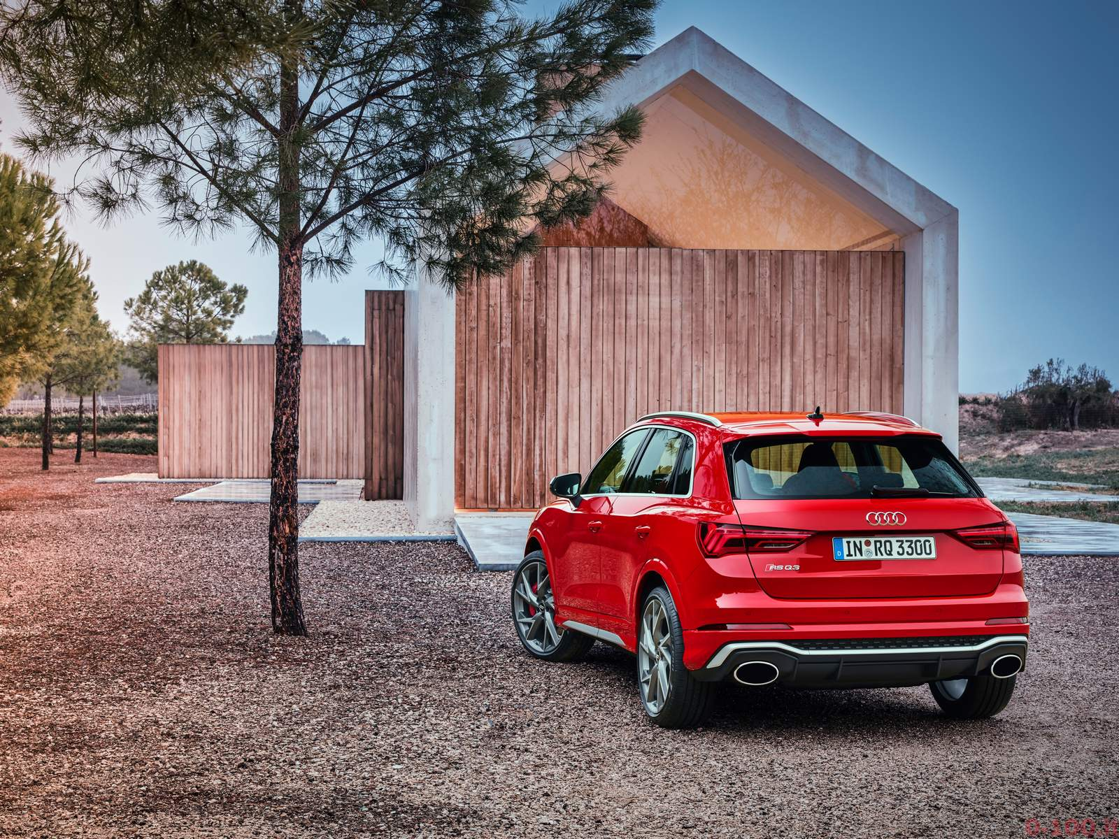 Audi_RS3_RS3-Sportback_a_12