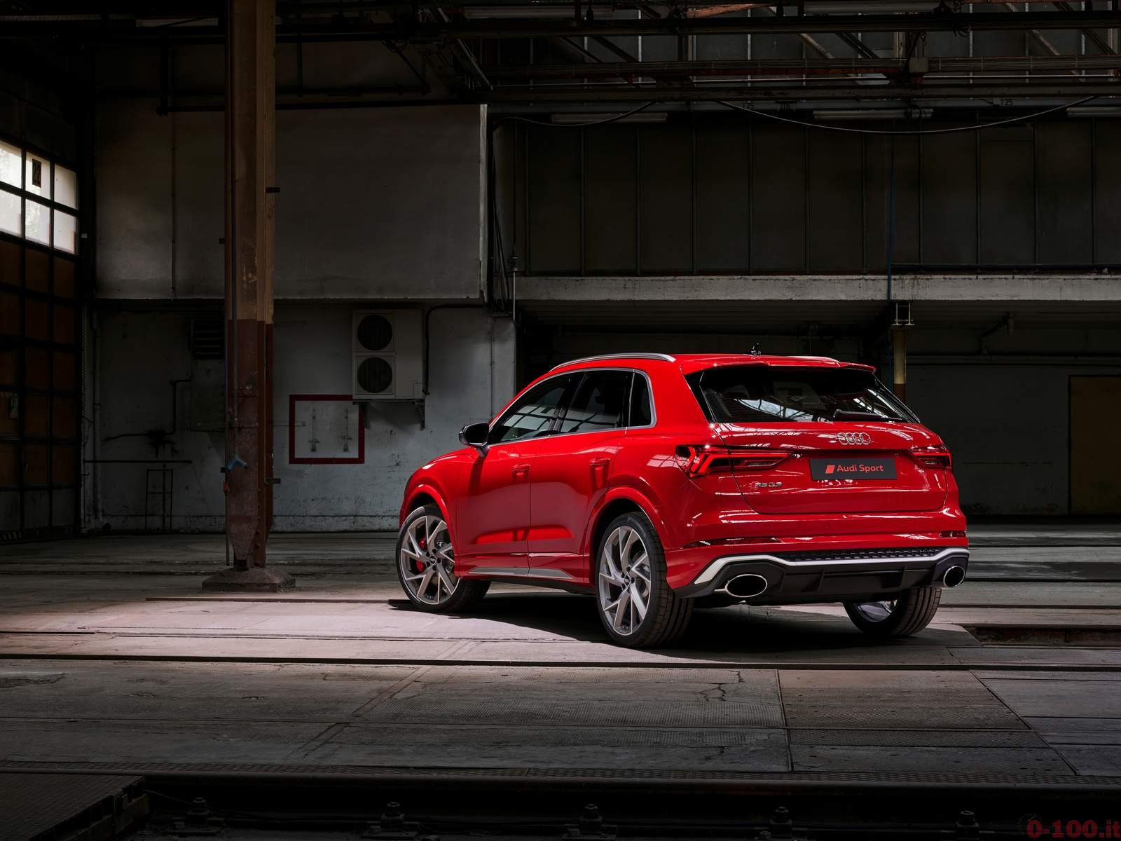 Audi_RS3_RS3-Sportback_a_13